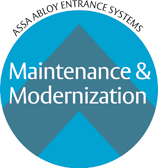 Besam Maintenance-Modernization